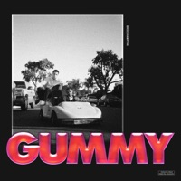 Gummy - Single - BROCKHAMPTON mp3 download