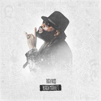Black Market (Deluxe) - Rick Ross mp3 download