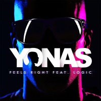 Feels Right (feat. Logic) - Single - YONAS mp3 download