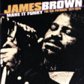 Free Download James Brown The Payback Mp3