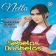 download lagu Nella Kharisma Goyang Senggol