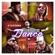 Dance (feat. H-Dhami & Juggy D) - F1rstman, Mumzy Stranger & Raxstar