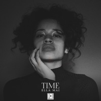 Time - EP - Ella Mai mp3 download