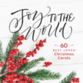 Free Download Brian Felten O Little Town of Bethlehem (feat. Discovery Singers) Mp3