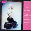 Free Download Grimes We Appreciate Power (feat. HANA) Mp3