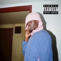 Mo Bamba - Single - Sheck Wes mp3 download