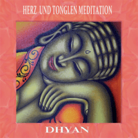 Tonglen Meditation Dhyan MP3