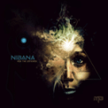 Free Download Nibana Our Eyes (Sephira Remix) Mp3