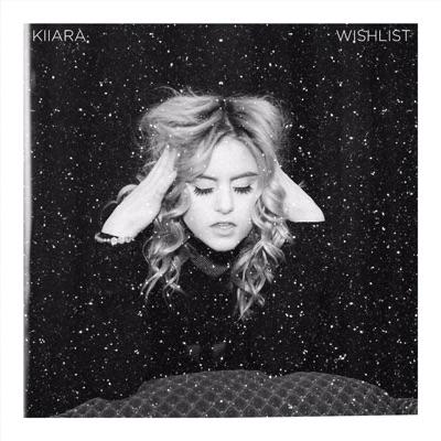Wishlist - Kiiara mp3 download