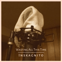 Wasting All This Time Inskagnito