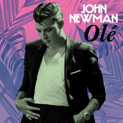 Olé - John Newman mp3 download