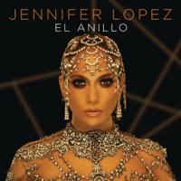 El Anillo Jennifer Lopez MP3