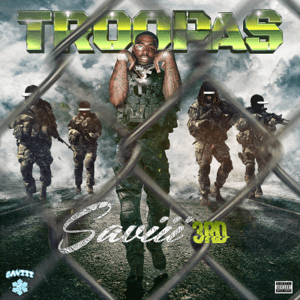 Troopas - Troopas mp3 download