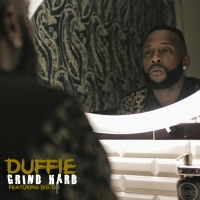 Grind Hard (feat. Big D) - Single - Duffie mp3 download