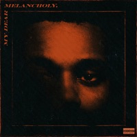 My Dear Melancholy, - The Weeknd mp3 download