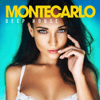 Various Artists - Monte Carlo Deep House artwork
