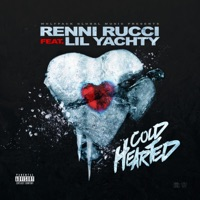 Coldhearted (feat. Lil Yachty) - Single - Renni Rucci mp3 download