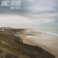 Sins by the Sea - James Arthur