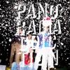 Panoramaddiction - EP