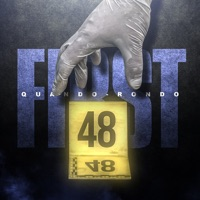 First 48 - Single - Quando Rondo mp3 download