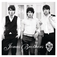 Jonas Brothers - Jonas Brothers mp3 download