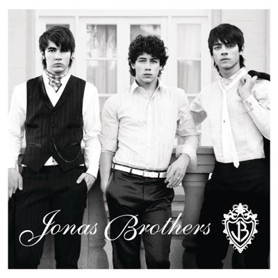 -Jonas Brothers - Jonas Brothers mp3 download