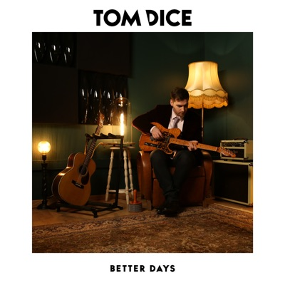 All Night Long - Tom Dice mp3 download