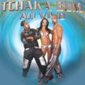 Free Download Tchakabum Dança Da Mãozinha Mp3