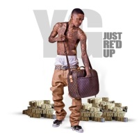 Just Re'd Up - YG mp3 download
