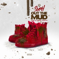 Out the Mud - Single - SYPH mp3 download