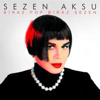 Manifesto Sezen Aksu