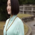 Free Download 云菲菲 南无地藏王菩萨 Mp3