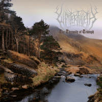 A Thousand Winters Winterfylleth MP3