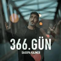 366.Gün Sagopa Kajmer MP3
