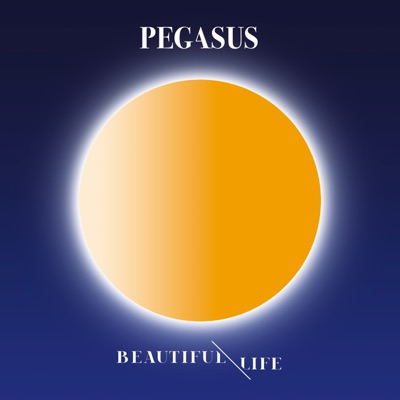 This World Is Not My Home - Pegasus mp3 download