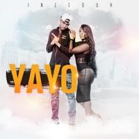 Ineeduh - Single - Yayo mp3 download