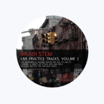 Brain Stem On Apple Music