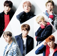 THE BEST OF 防弾少年団 (JAPAN EDITION) - BTS mp3 download