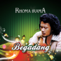 Free Download Rhoma Irama Adu Domba Mp3
