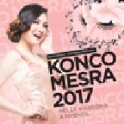 download lagu Nella Kharisma Konco Mesra 2017