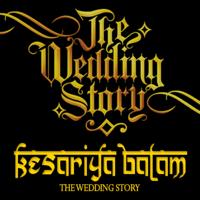 Kesariya Balam (The Wedding Story) Shweta Pandit & Harpreet Bachher