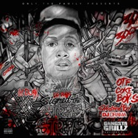 Signed to the Streets - Lil Durk mp3 download