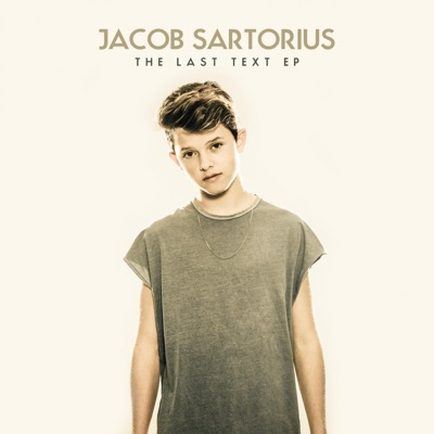 By Your Side - Jacob Sartorius mp3 download