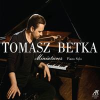 Waltz Tomasz Betka