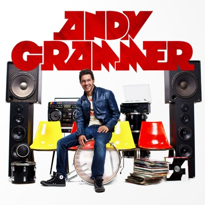 Keep Your Head Up - Andy Grammer mp3 download