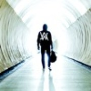 Alan Walker - Faded (Restrung)width=