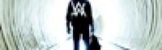 Alan Walker - Faded (Restrung)