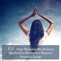 Shavasana Yoga Space MP3