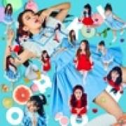 download lagu Red Velvet Talk To Me