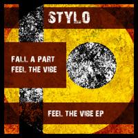 Feel the Vibe Stylo